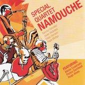 Namouche