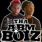 Tha ABM Boiz