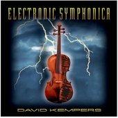 David Kempers