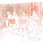 MLJ Drawing