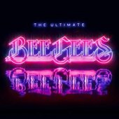The Ultimate Bee Gees [Disc 2]
