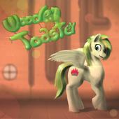 woodentoaster_is_the_best_pony_now by fiasko0.deviantart.com