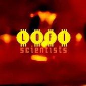 Lo-Fi Scientists