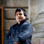 Nirmal Sidhu