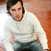 Nicolas Stefan