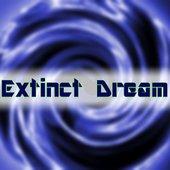 Extinct Dream