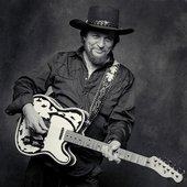 Cowboy Waylon