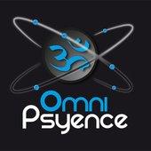 Omni-Psyence