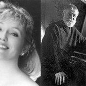 Julianne Baird & Colin Tilney