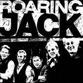 Roaring Jack
