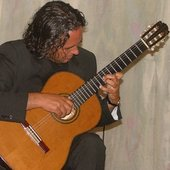 Silvestre Fonseca