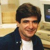 Foto 1997
