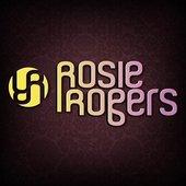 Rosie Rogers