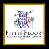 Fifth Floor Music