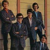 Les 5 Gentlemen