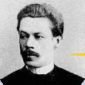 Anton Arensky