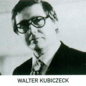 Orchester Walter Kubiczeck