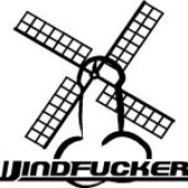 The Windfuckers