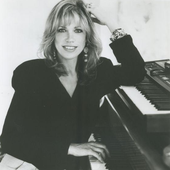 Carly Simon png