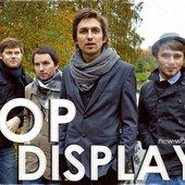 Top-Display!