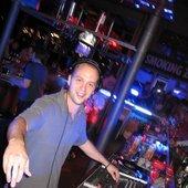 DJ Rahmanee