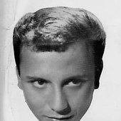 Frank Cherval