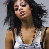 Fefe Dobson - PNG
