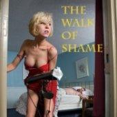 The Walk Of Shame