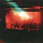 Logan Hall, London, 1987