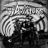 THE KDV Deviators