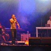 Us3 concert