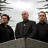 2005 promo shoot