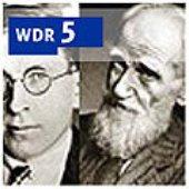 WDR 3/WDR 5 ZeitZeichen
