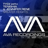 tyDi with Tenishia & Jennifer Rene