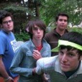 Jonas G and the Fantastic Three