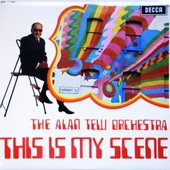 Alan Tew Orchestra