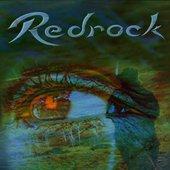Redrock Videoart & Liveperformance