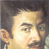 Francisco de Peñalosa