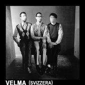 Velma-flyer