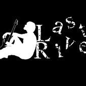 Last River
