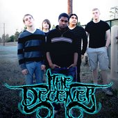 ITheDeceiver