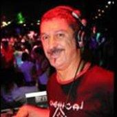 DJ Feio