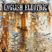 English Electric, Part One
