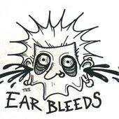 The Ear Bleeds