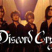 Discord Cry
