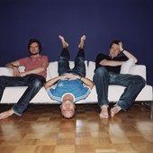 Trüby Trio