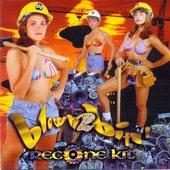 Recone Kit