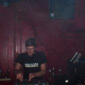 Kollektiv_Turmstrasse_Club