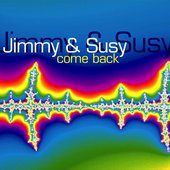 Jimmy & Susy