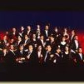 The Academy of St. Martin in the Fields [Orchestra], Sir Neville Marriner [Conductor]